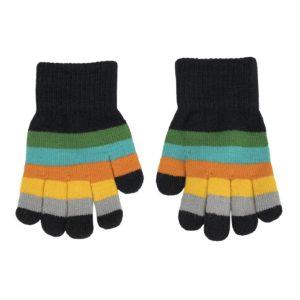 Villavalla City Stripe Magic Gloves