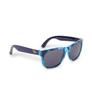 Hatley Dino Camo Sunglasses