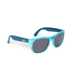 Hatley Great White Shark Sunglasses