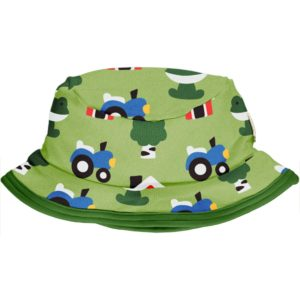 Ss20 Maxomorra Forest Farm Sun Hat