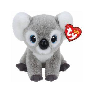 Ty Beanie Boo Kookoo the Koala