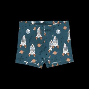 Aw20 Meyadey Ready To Take Off Boxer Shorts